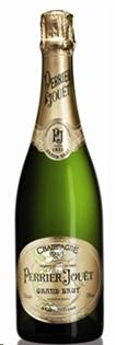 Perrier-Jouet Champagne Grand Brut 1.50l